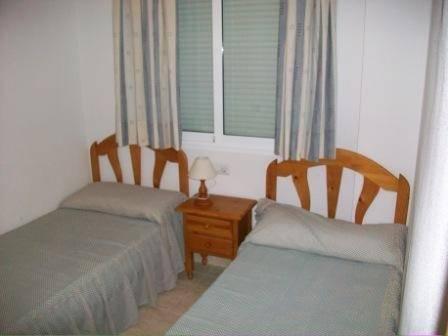 Apartamentos Puerto Mar - фото 4