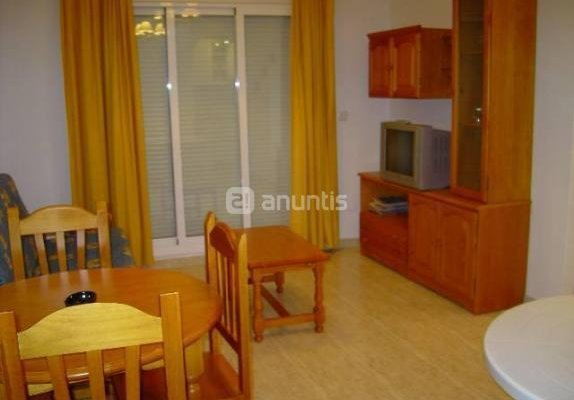 Apartamentos Puerto Mar - фото 8