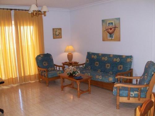 Apartamentos Puerto Mar - фото 9