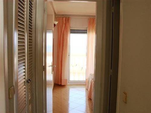 Apartamentos Dominique - фото 12