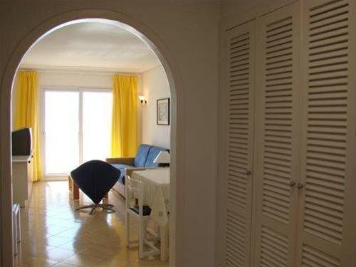 Apartamentos Dominique - фото 13
