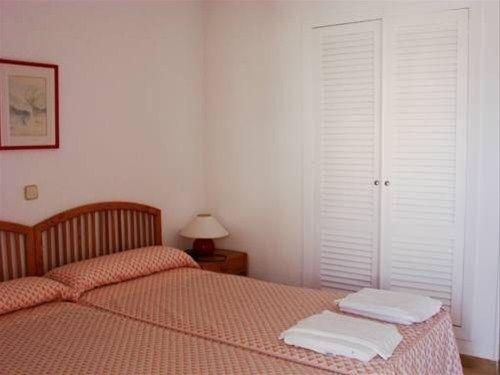 Apartamentos Dominique - фото 3