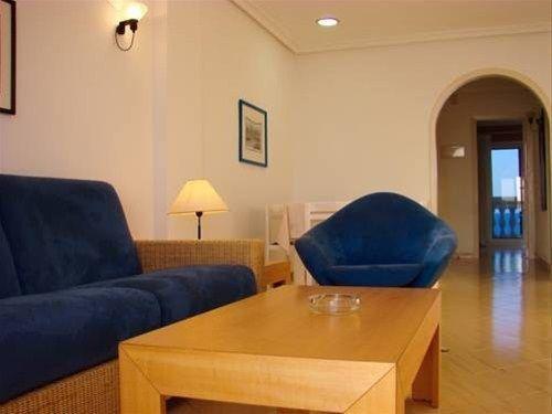 Apartamentos Dominique - фото 7