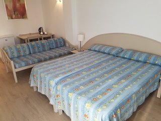Aparthotel Playa Dorada - фото 2