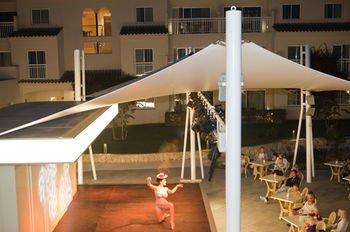 Hotel Isla de Cabrera - фото 14