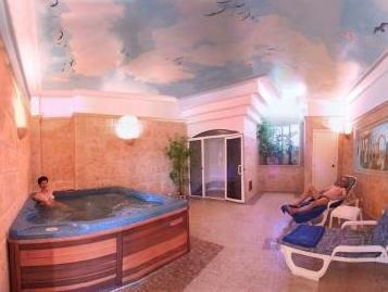 Hotel Isla de Cabrera - фото 8
