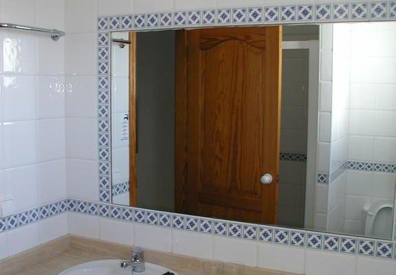 Apartamentos Es Salobrar - фото 6