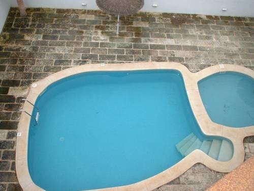 Apartamentos Es Salobrar - фото 9