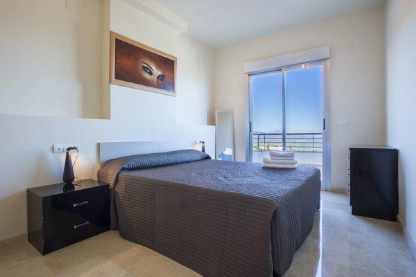 Complejo Bellavista Residencial - фото 2