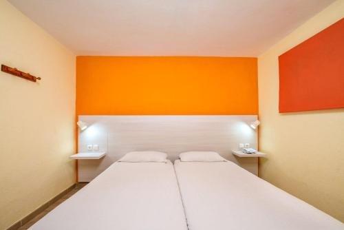 Apartamentos Morasol - фото 2