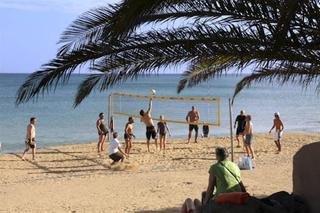 Sotavento Beach Club - фото 19