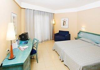 SBH Costa Calma Beach Resort Hotel - фото 1