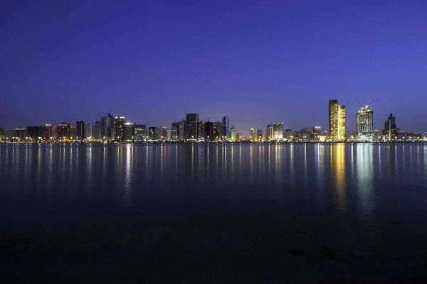 Ibis Deira City Centre - фото 22