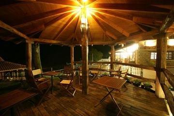 Relais du Silence Hotel & Spa Etxegana - фото 19