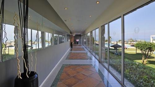Sol Beach House Menorca - фото 14