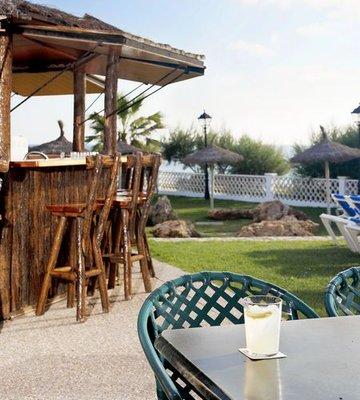 Sol Beach House Menorca - фото 16
