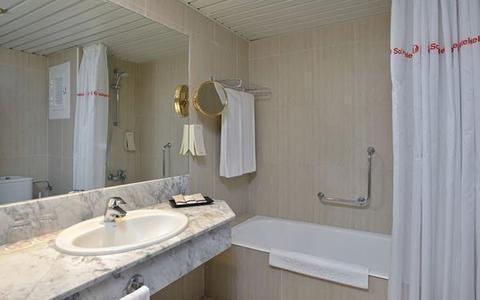 Sol Beach House Menorca - фото 5