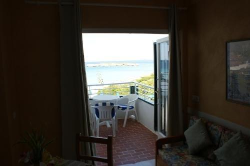 Apartamentos Vistamar - фото 16