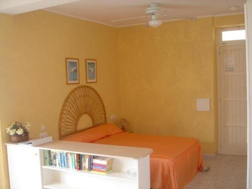 Apartamentos Vistamar - фото 4