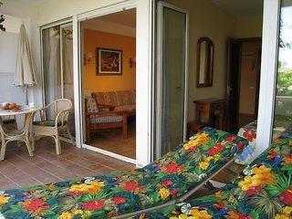 Apartamentos Montemayor - фото 1