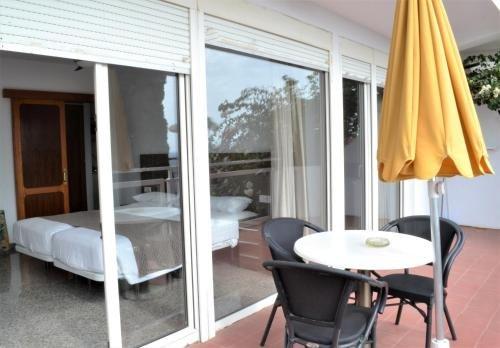 Apartamentos Montemayor - фото 9