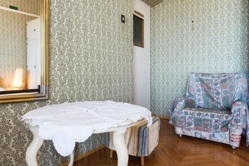 Guest House Maha - фото 15