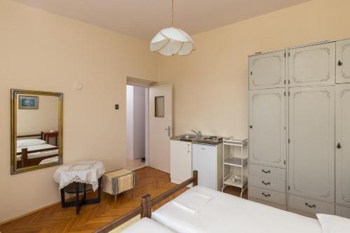 Guest House Maha - фото 19