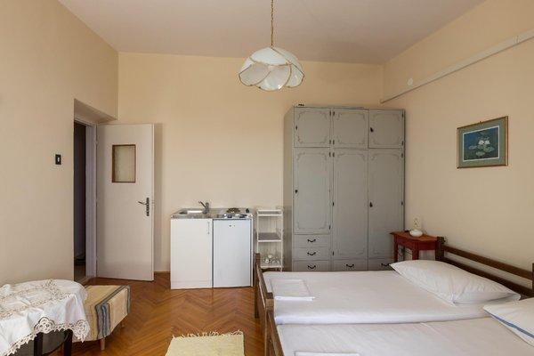 Guest House Maha - фото 4