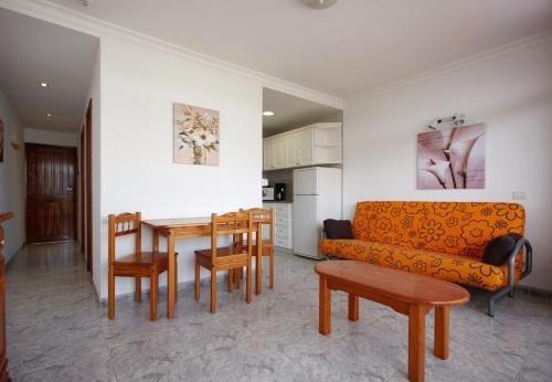 Apartamentos Australia - фото 7