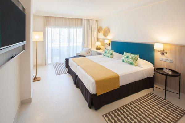 IFA Dunamar Hotel - фото 1