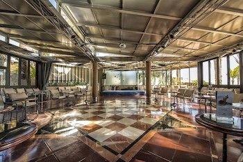 IFA Dunamar Hotel - фото 4