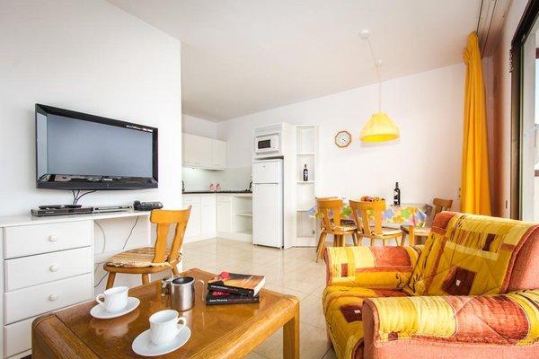 Apartamentos Don Palomon - фото 3