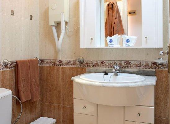 Apartamentos Patricio - фото 11