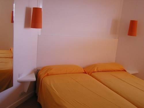 Terrazamar Hotel - фото 1