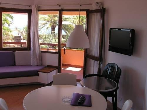Terrazamar Hotel - фото 4