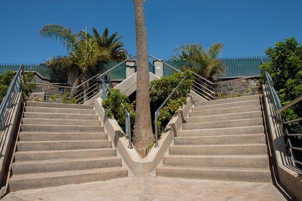 Villa Santa Ana - фото 13