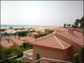 Villa Santa Ana - фото 23