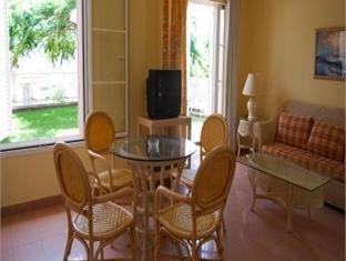Villa Santa Ana - фото 5