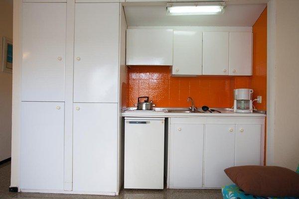 Apartamentos Guatiza - фото 8