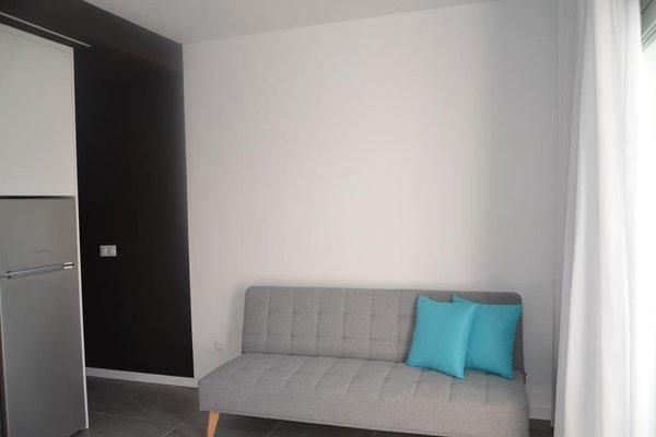 Apartamentos Guatiza - фото 9