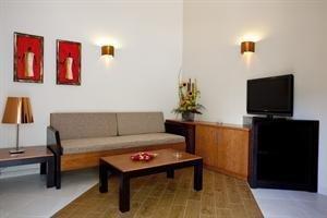 Miraflor Suites - фото 5