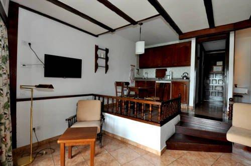 Apartamentos Casas Carmen - фото 1