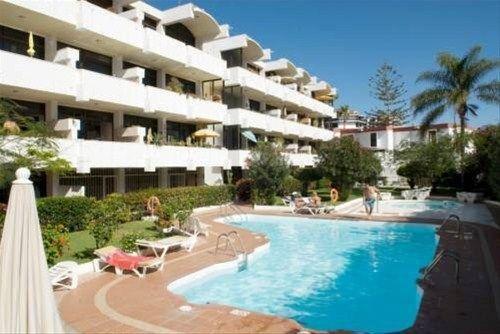 Apartamentos Don Quijote - фото 50