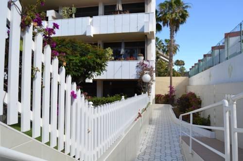 Apartamentos Don Quijote - фото 20