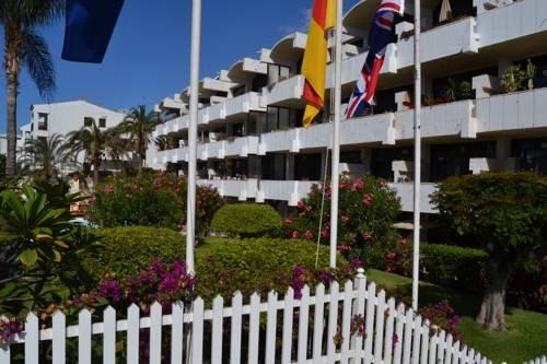 Apartamentos Don Quijote - фото 23