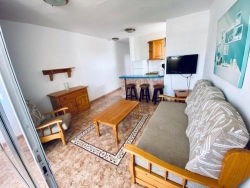 Apartamentos Sandra - фото 16