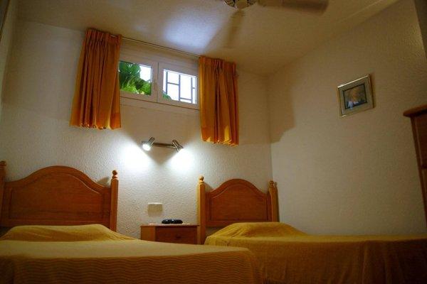 Apartamentos Ecuador - фото 1