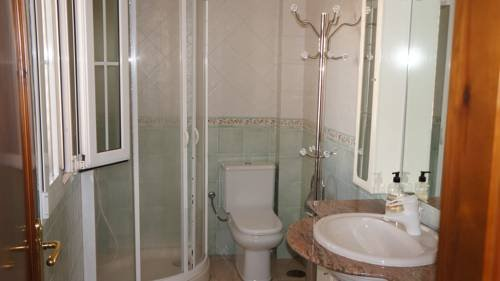 Villa Lovisi 2 - фото 8