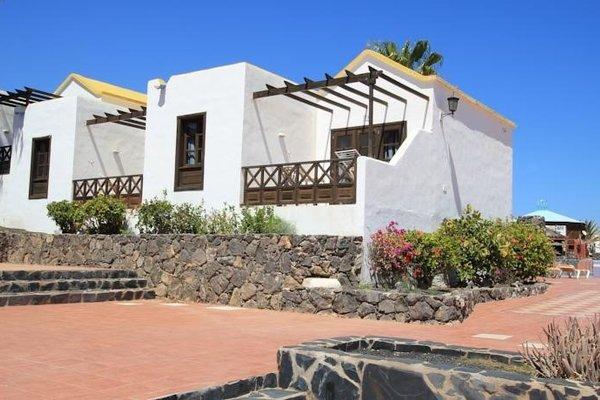 Fuerteventura Beach Club - фото 50