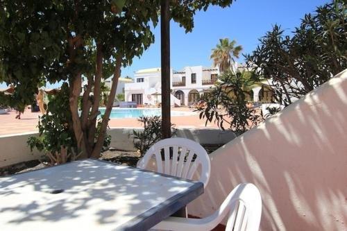 Fuerteventura Beach Club - фото 14